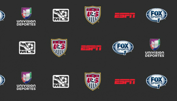 mls-fox-espn-udn