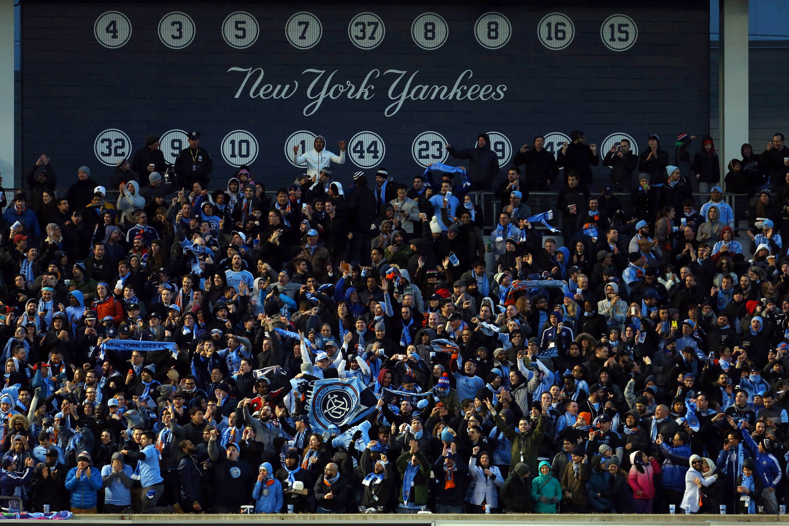 new-york-city-fc-fans