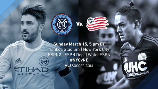 nycfc-new-england-revolution