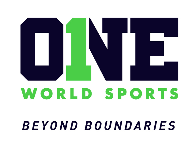 One World Sports looks forward to a 2015 filled with its soccer programming