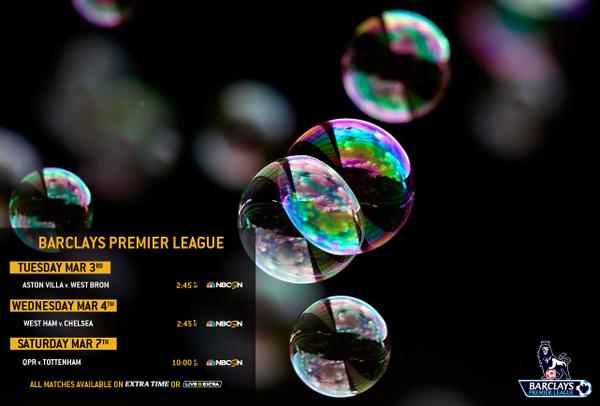 premier-league-nbc-gameweek-28