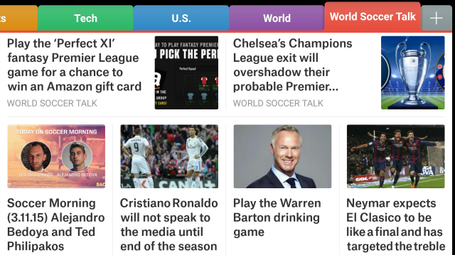 smartnews-world-soccer-talk