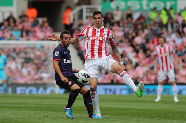 soccer-barclays-premier-league-stoke-city-v-arsenal-britannia-stadium-2-630x419