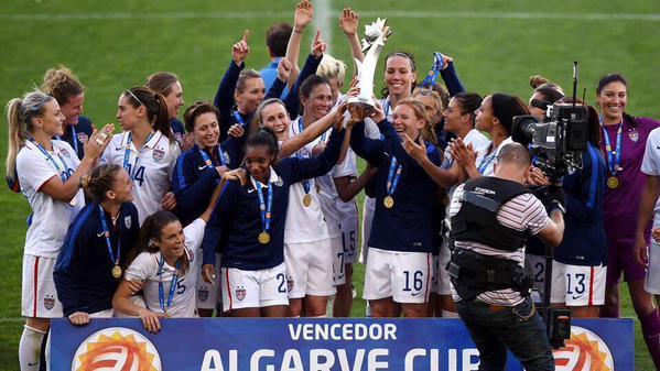 uswnt-algarve-cup