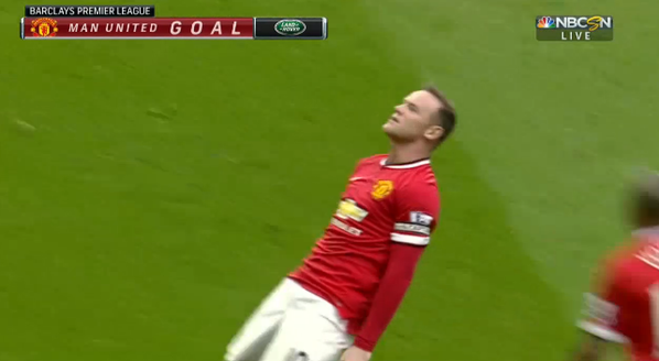 wayne-rooney-goal-celebration