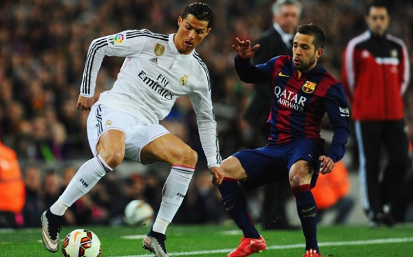 RMFC2 600x374 Spain agrees new La Liga TV rights deal that will end Real Madrid Barcelona hegemony