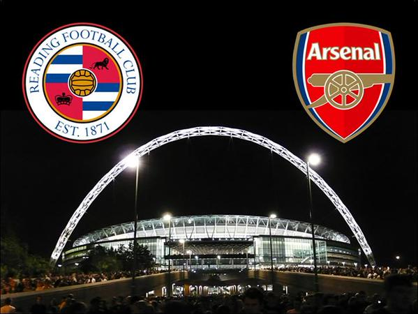 Chelsea-United TV scheduling conflict devalues Arsenal-Reading FA Cup semi-final