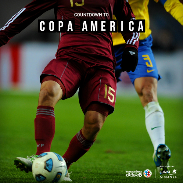 countdown-to-copa-america-contest