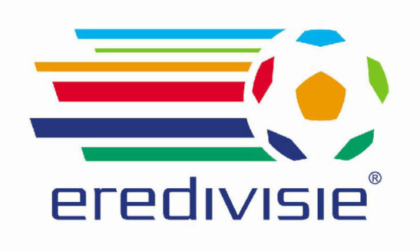 Eredivisie TV schedule