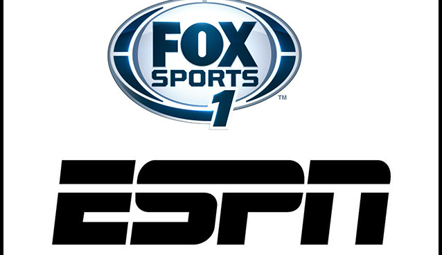 FOX Sports and ESPN won't submit a joint bid for Premier League US TV rights, says report