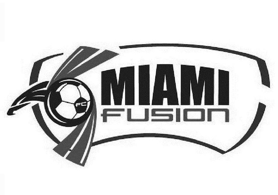 fusionlogo copy Miami Fusion version 2.0 back 13 years after MLS dumping