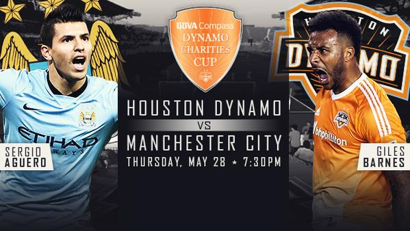 houston-manchester-city