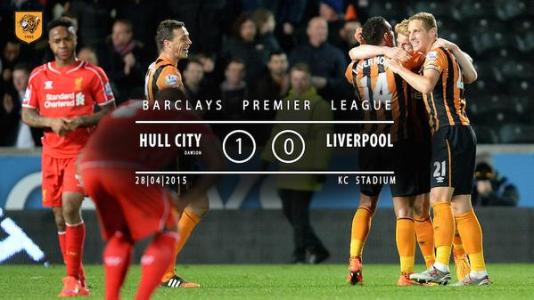 hull-liverpool