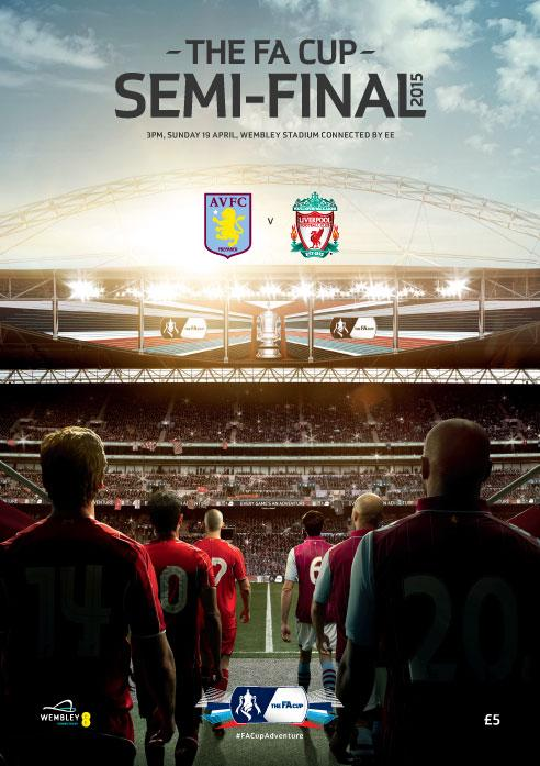 Aston Villa 2-1 Liverpool FA Cup semi-final player ratings