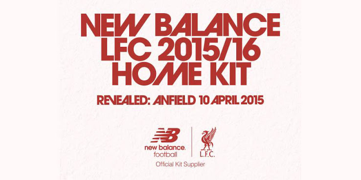 liverpool-new-balance-kit-announcement