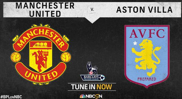 man-united-aston-villa