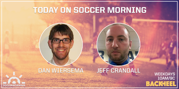 soccermorning-041415