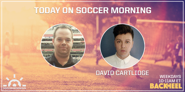 soccermorning-042315