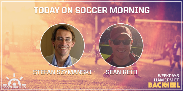 soccermorning-042415