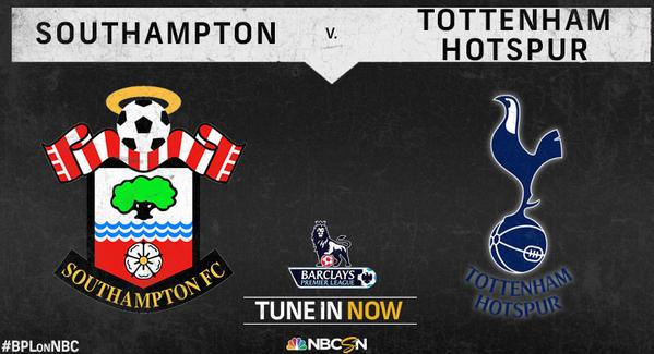 Watch Southampton 2-2 Spurs match highlights [VIDEO]