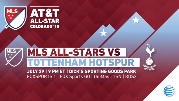 spurs-mls-all-star-game