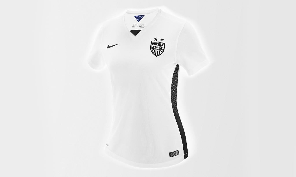 usa-home-jersey-2015-front