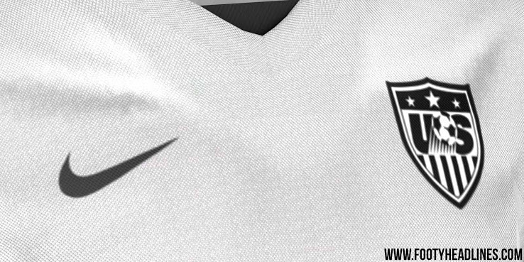 usa-home-shirt-2015-closeup