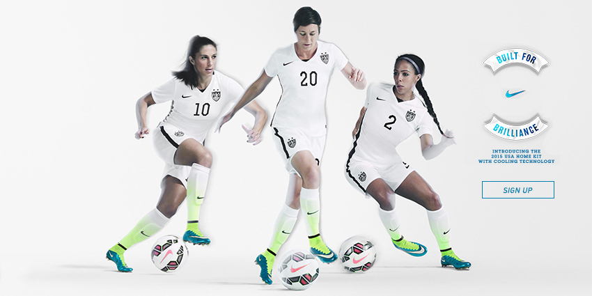 usa-womens-home-2015-group