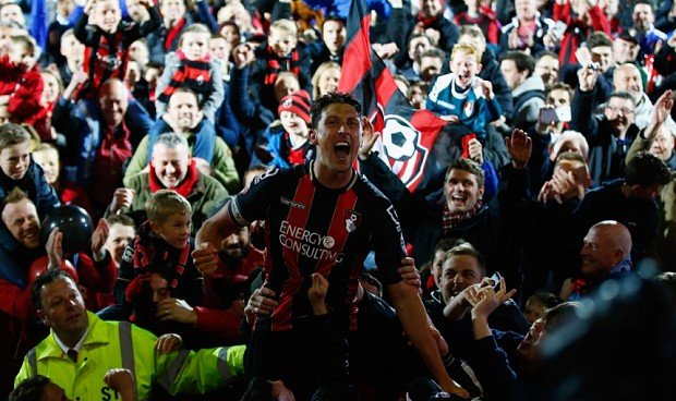 Fan Focus Series: Exploring The Relationship Between Football Clubs and Supporters