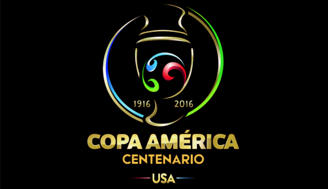 Who do you think should acquire TV rights to Copa America Centenario?
