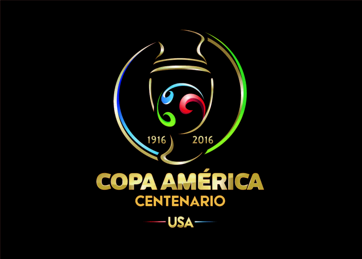 With new cup name and logo its time to go to work foxsports com - Fox Sports On Verge Of Acquiring Copa America Centenario Tv Rights