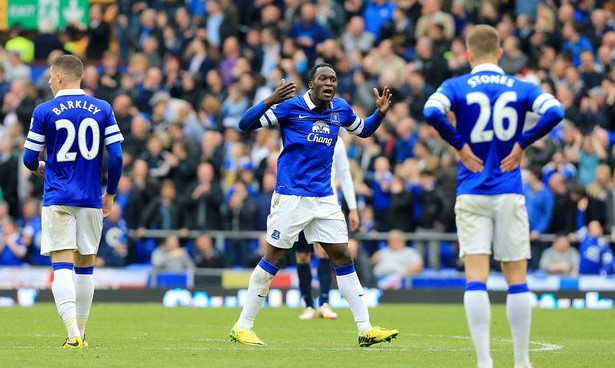 Vital summer ahead for Everton if the club is to stave off long-term stagnation