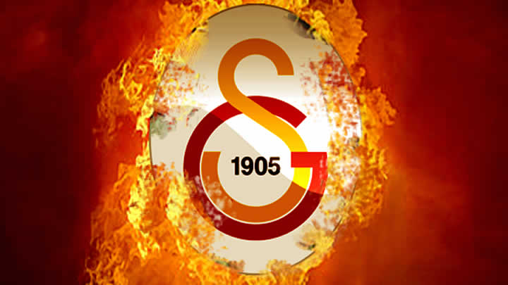 Match fixing allegations from Galatasaray's game played last weekend ...