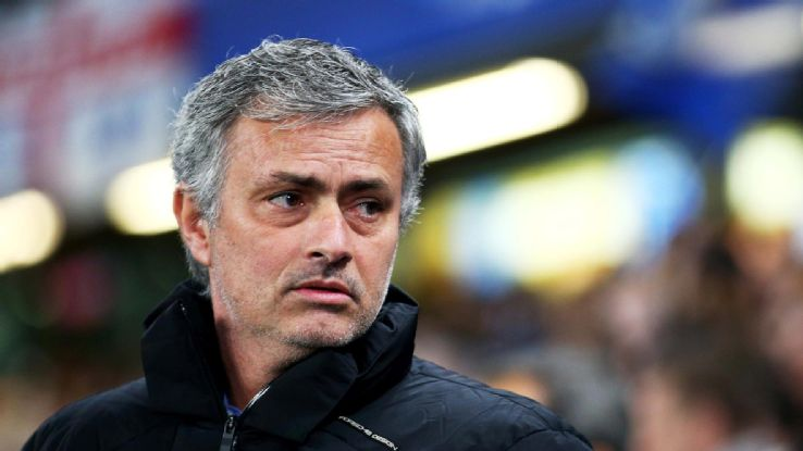 Barcelona and Real Madrid would not dominate the Premier League, says Jose Mourinho