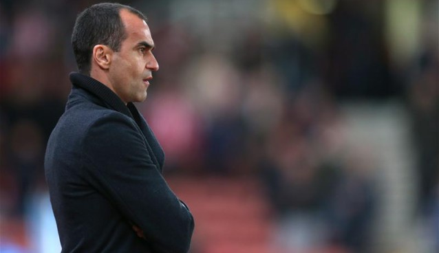The most important signing Everton manager Roberto Martinez needs to make this summer