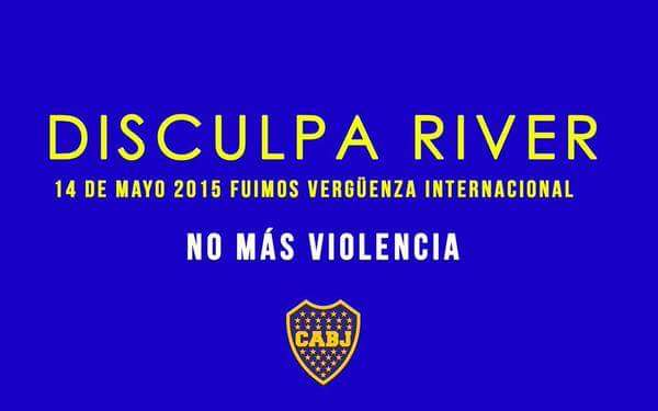 boca-juniors-apology