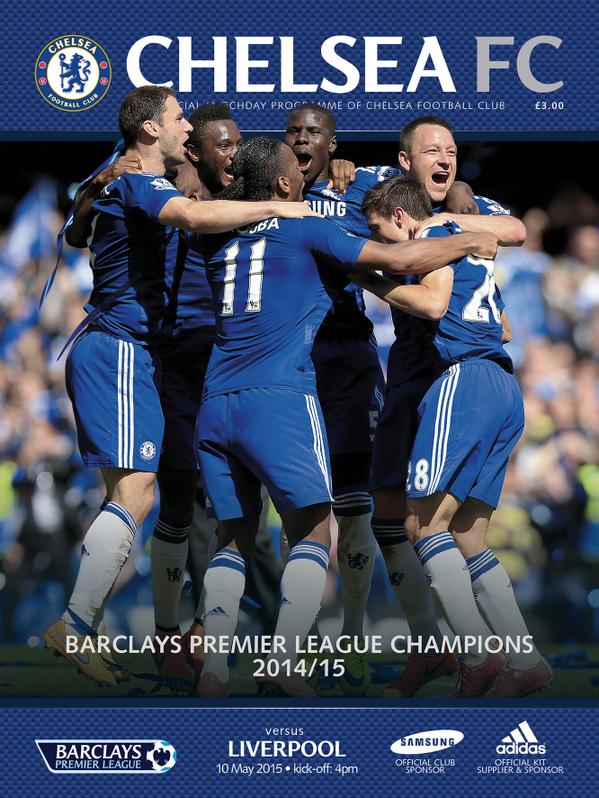 chelsea-liverpool-programme