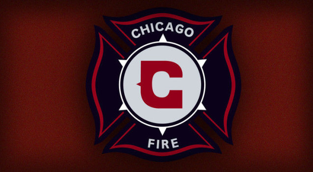 Chicago Fire must find cutting edge to become serious contenders