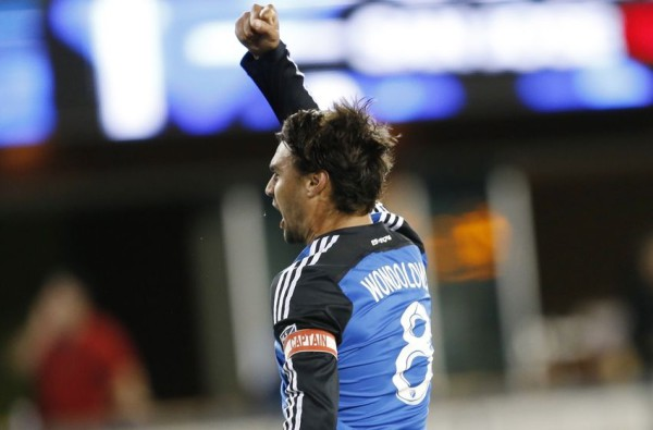 chris-wondolowski-mls-columbus-crew-sc-san-jose-earthquakes-850x560