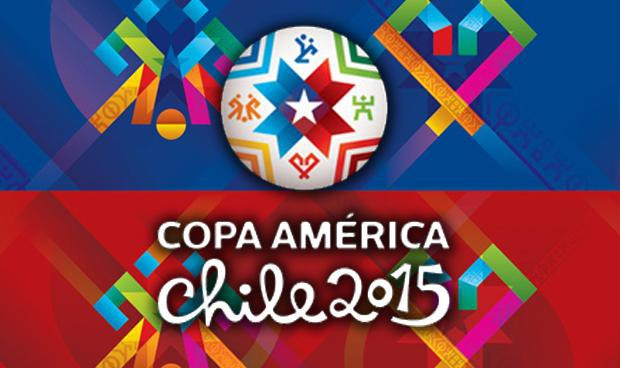 5 Reasons to Watch the Copa América