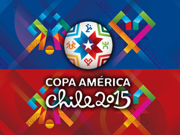 2015 Copa America TV schedule for viewers in USA | World Soccer Talk