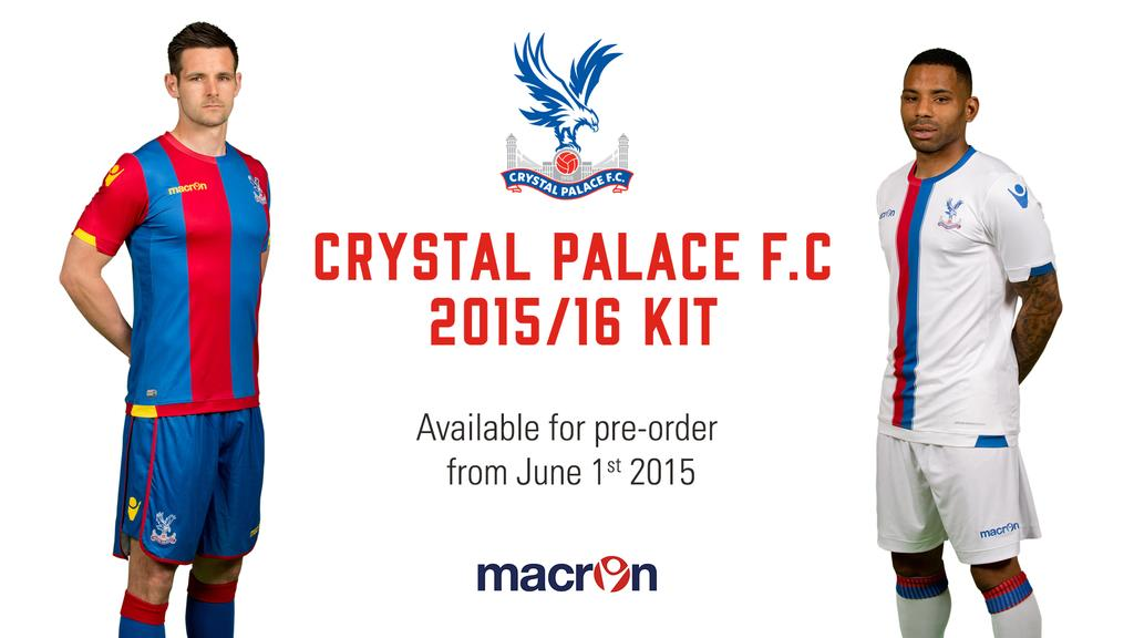 crystal-palace-home-away-shirts