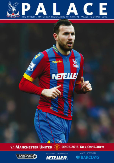 crystal-palace-man-united