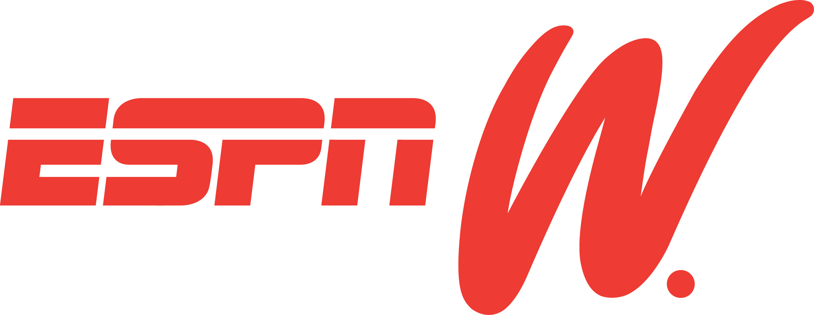 espnW to debut documentary about US Women's World Cup players this ...