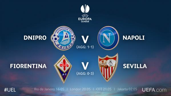 europa-league-semi-finals
