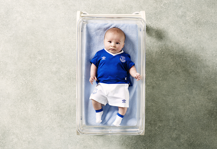 everton-home-shirt-baby