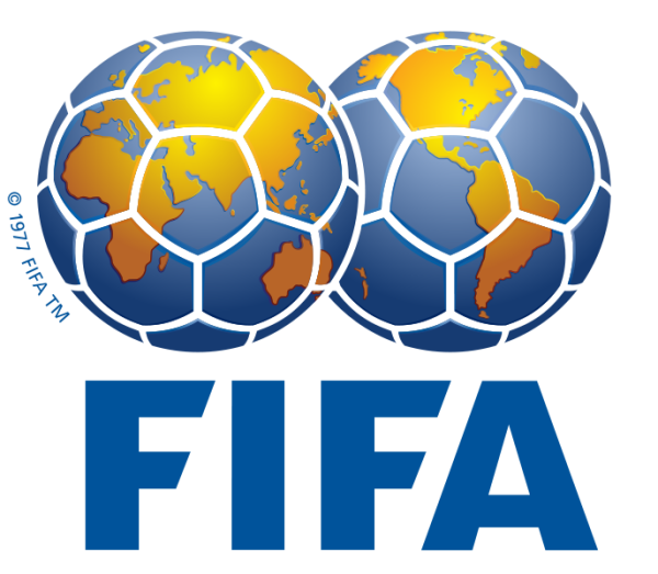 fifa logo 600x523 Time to Redouble our World Cup Bid Efforts