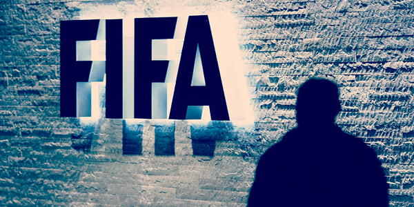 Who are the most likely candidates to replace Sepp Blatter?