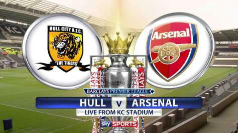 hull-arsenal