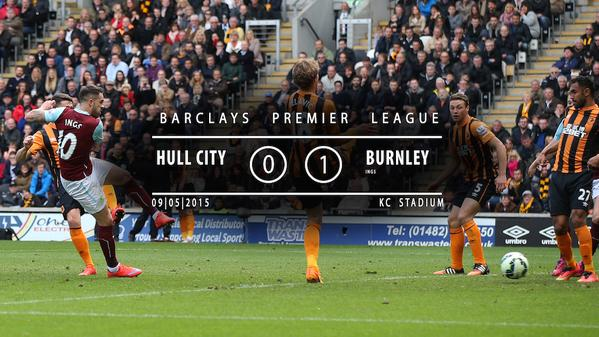 hull-burnley